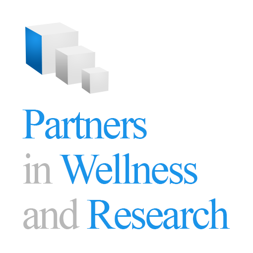 Partners in Wellness and Research